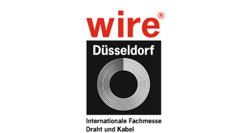 Messer WIRE - Wilhelm Becker GmbH & Co. KG